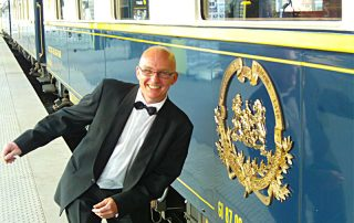orient-express-pianiste piano-bar