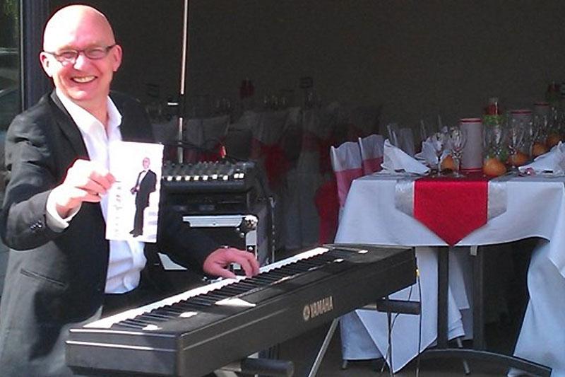 coupvray 77 mariage juin 2013 piano bar - Quizz Musical Mariage